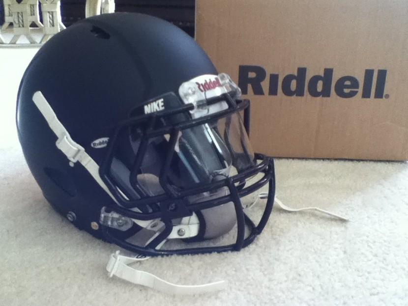 Revo Speed Plus Nike Visor Youtube