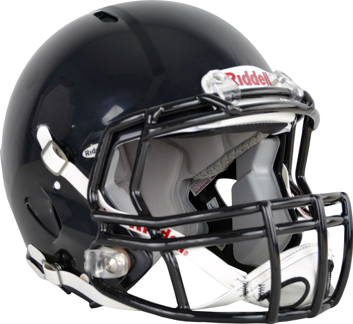 New and Used Football Helmets Page 1 Play It Again Sports