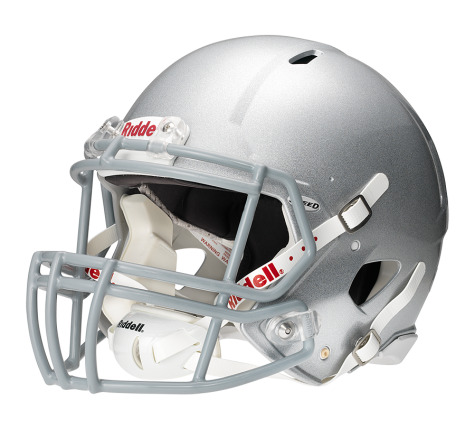Riddell Speed Helmet Helmets On Field Equipment Shop