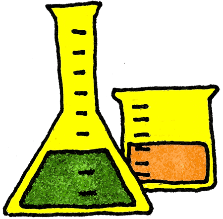 Science Clip Art Free Free