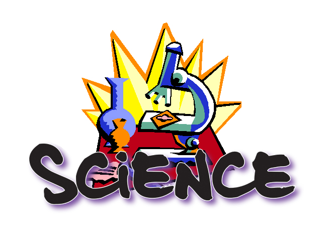 Science Teacher Clip Art Free