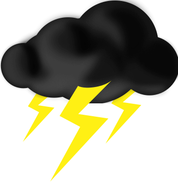 best storm cloud clipart weather 23195 clipartion com College Clip Art Schoolhouse Clip Art