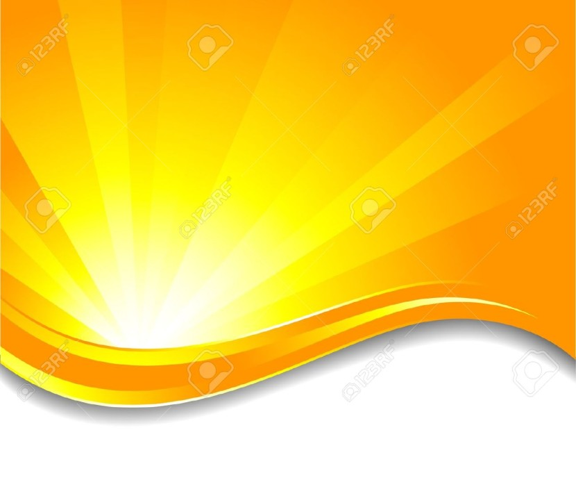 Sunrise Clipart Clipartion Com