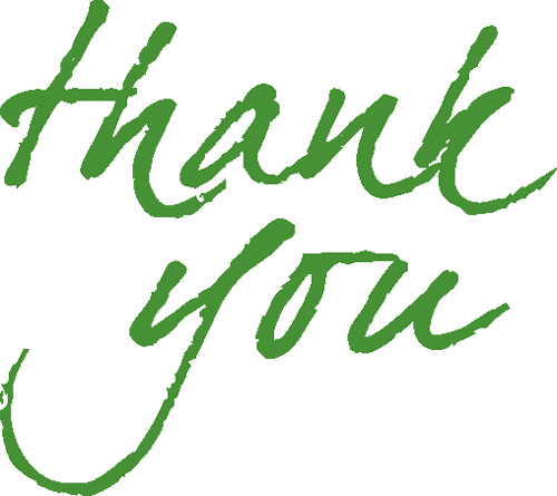 Thank You Comments Clipart Free Clip Art Images