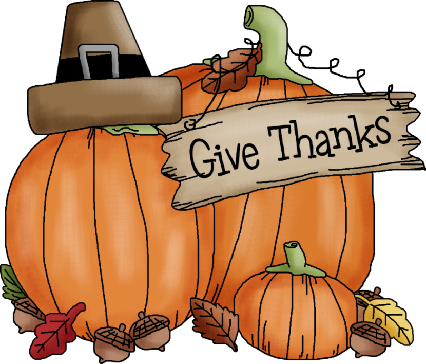 Thanksgiving Images Clip Art Happy Thanksgiving Images