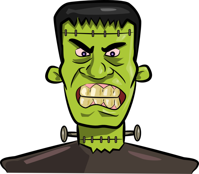 Clip Art Frankenstein Clip Art frankenstein clipart clipartion com the totally free clip art blog season halloween frankenstein