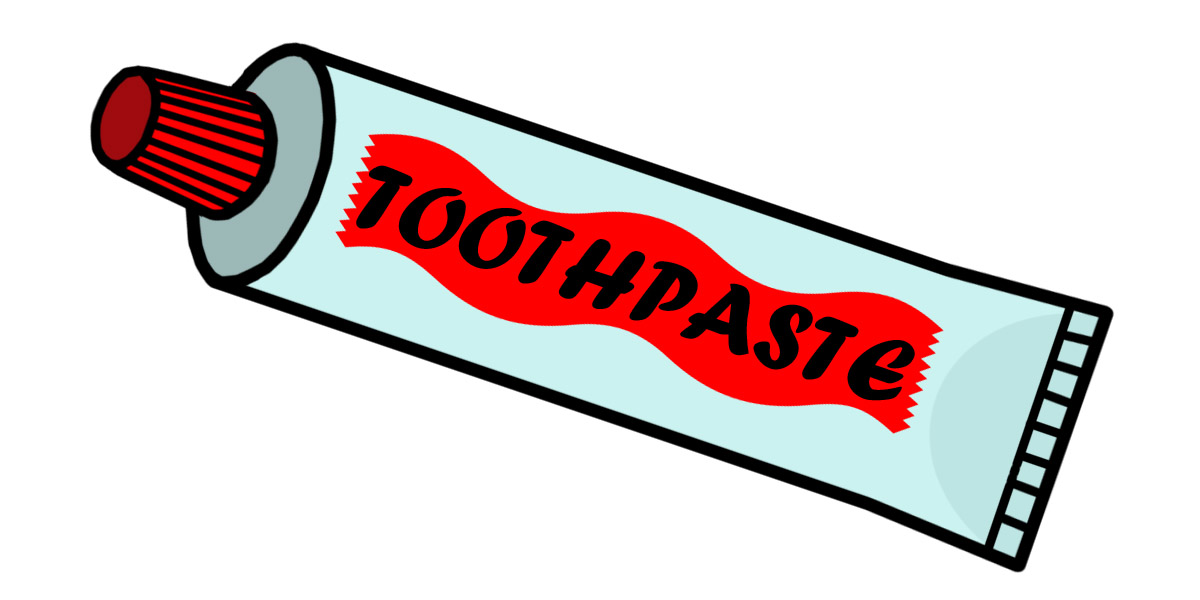 Toothbrush Clipart Archives Clip Art Pin