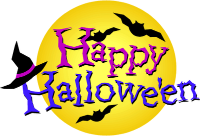 Clip Art Trick Or Treat Clipart best trick or treat clipart 22713 clipartion com trunk clipart