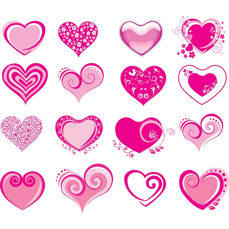 Valentines Day Clip Art Free Download Feb Clip Art Free