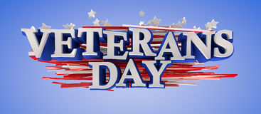Veterans Stock Illustrations Vectors Clipart Stock