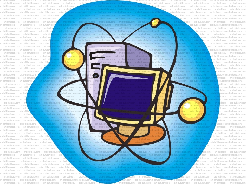 Best Internet Clipart #23073 - Clipartion.com
