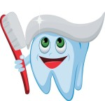 Best Tooth Clipart Dentist Clipart