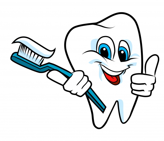 Brush Teeth Images Dentist Clipart