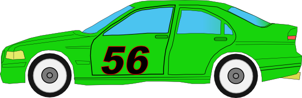 Cars Clip Art Images Free