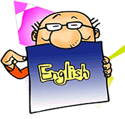 English Teacher Clipart Free Download