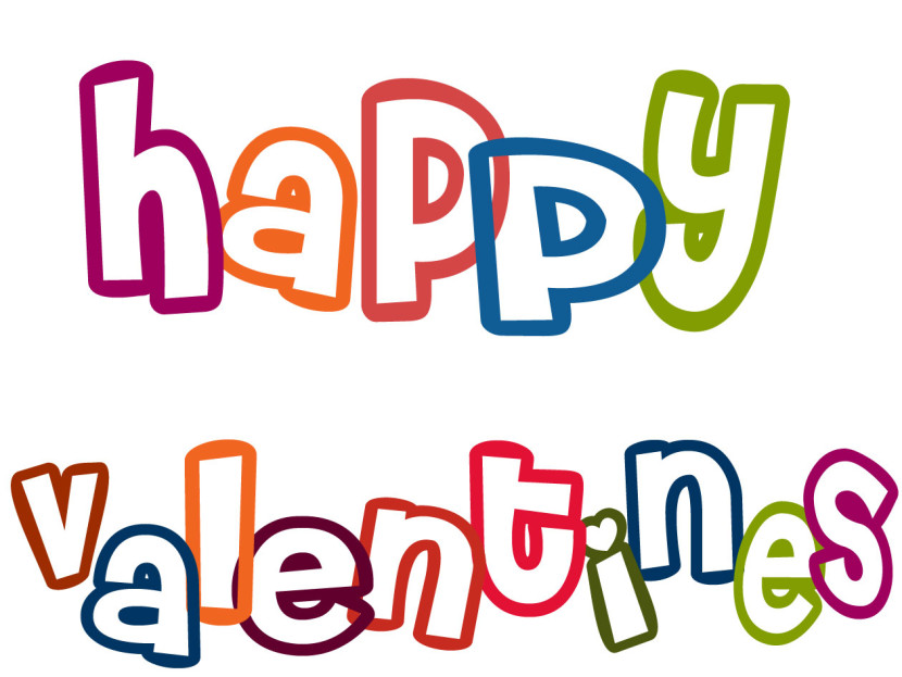 Best Valentine Clip Art for Kids #24682 - Clipartion.com