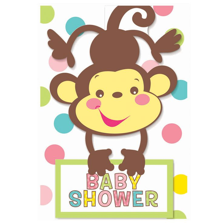 Best Baby Shower Clipart #27599 - Clipartion.com