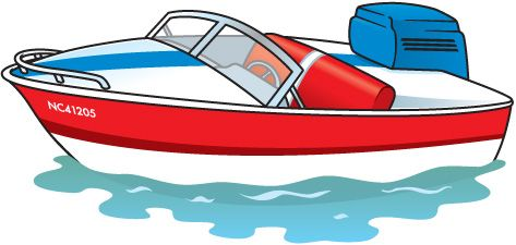 Best Clipart Boat Funny Boat Clipart Free Images