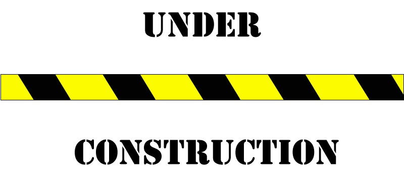 Best Under Construction