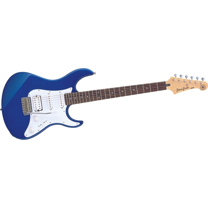 Blue Electric Guitar Blue Guitar Clipart Guitar Yamaha Wallpaper Hd Wallpapers