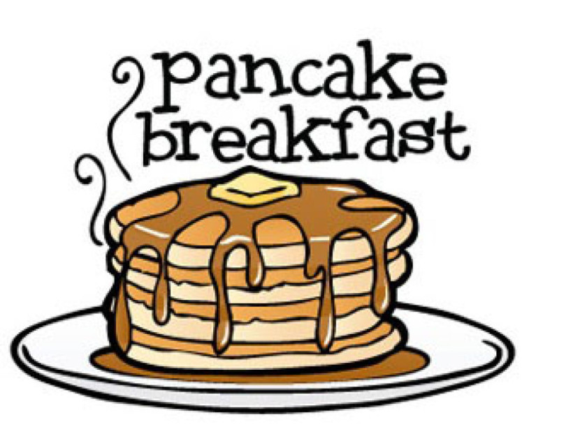 Breakfast Clipart Free Images