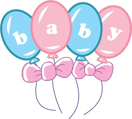 best baby shower clipart 27599 clipartion com free baby shower clip art backgrounds free baby shower clip art borders