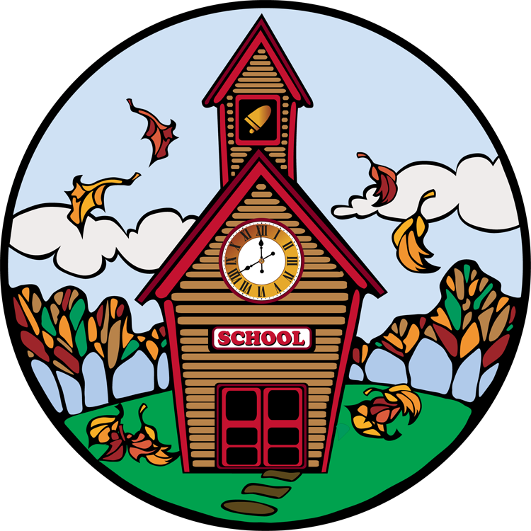 Clipart For School Rules Free