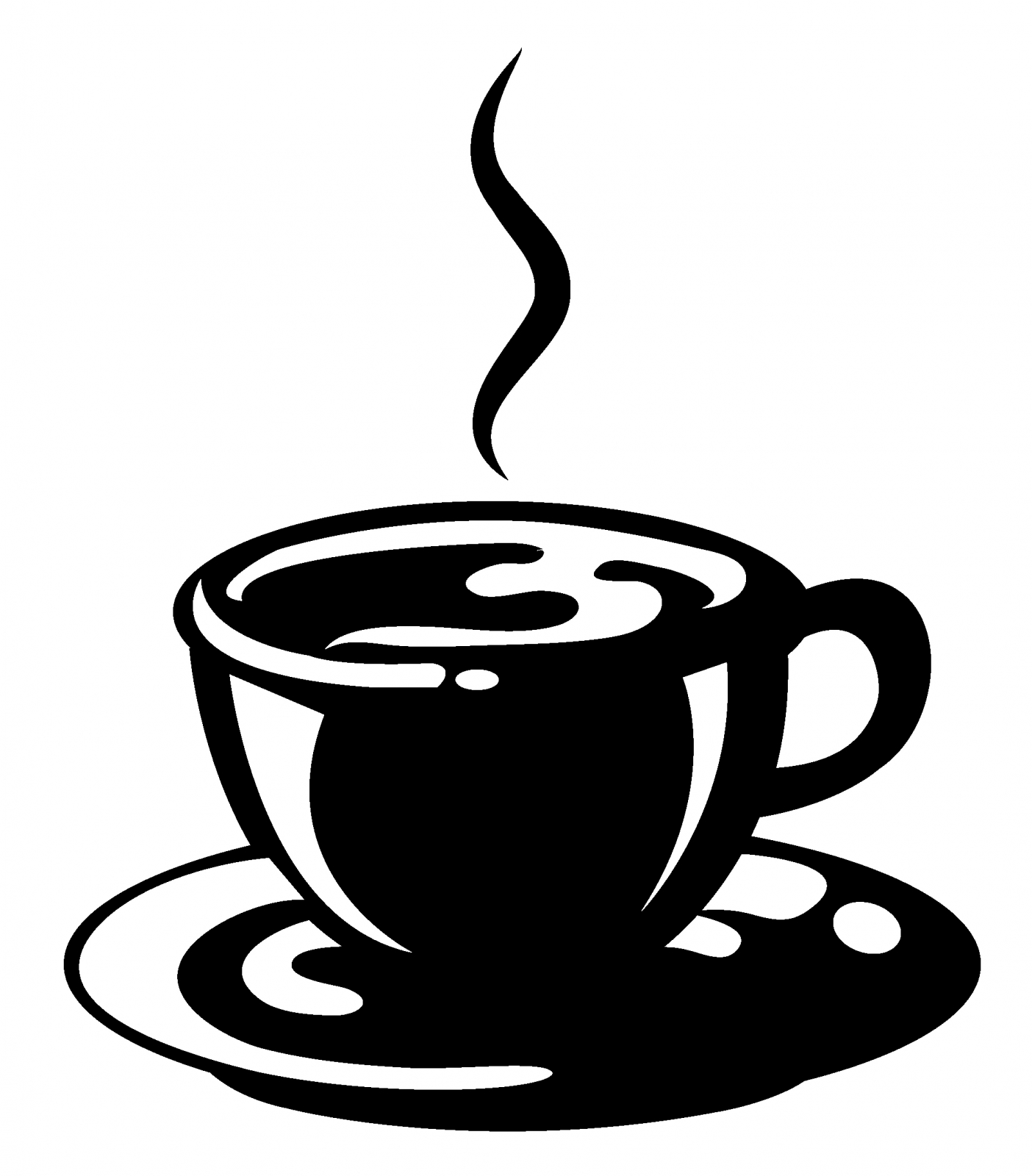Best Coffee Clipart #26003 - Clipartion.com