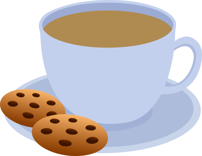Coffee Cup Free Perfect Cup Of Coffee Clipart