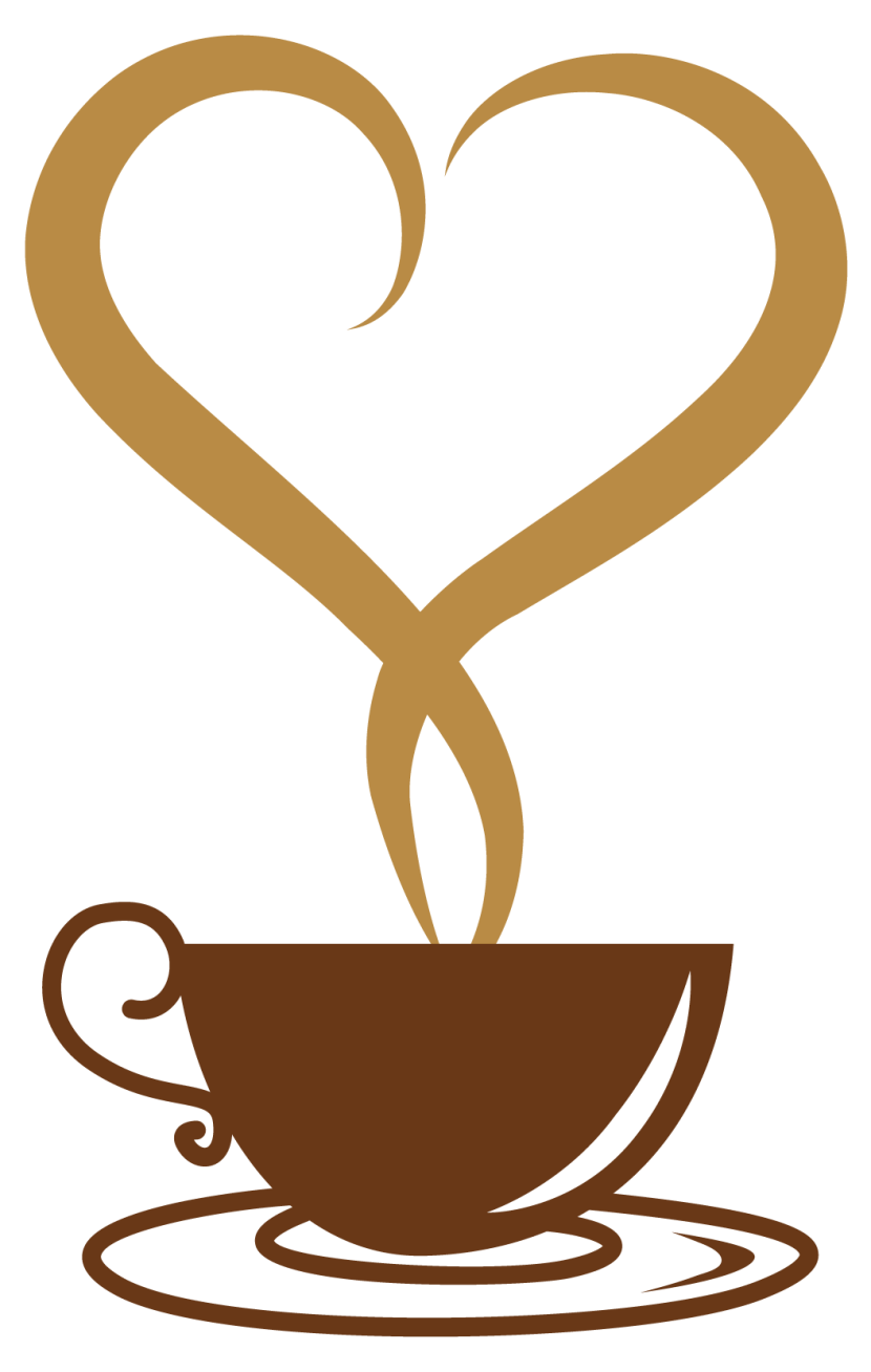 Coffee Free Clipart