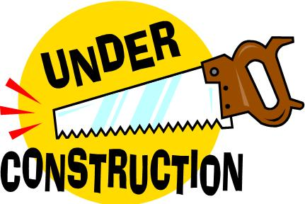 Construction Free Clipart