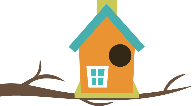 Best cute house clipart 27263 for Cute house images