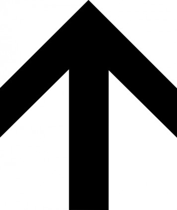 Direction Arrows Free Vector