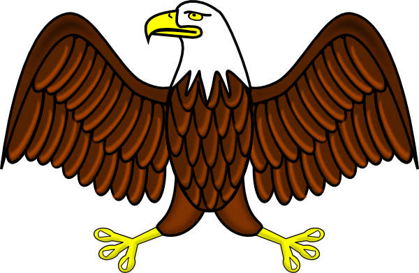 Eagle Images Free For Commercial Use