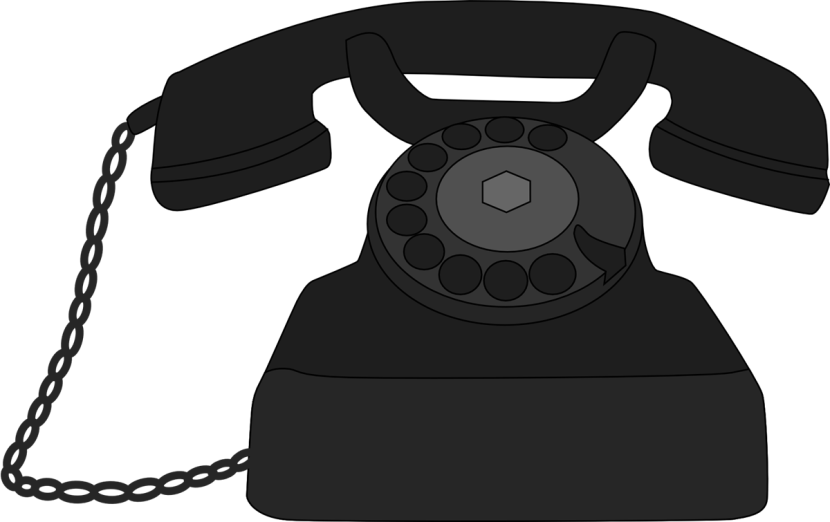 Finest Collection Of Free To Use Telephone