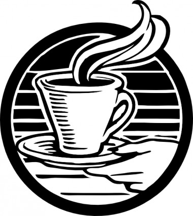 Free Coffee Cup Free Vector