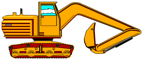 Free Construction Images Clipart