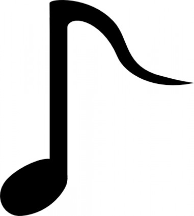 Free Download Musical Note Vector Free Vector