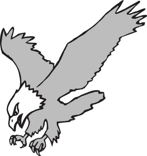 Free Eagle Free Vector Free