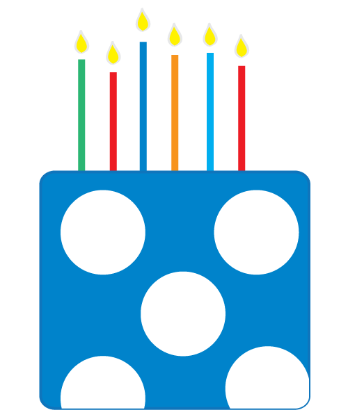 Free Happy Birthday Clipart And Graphics