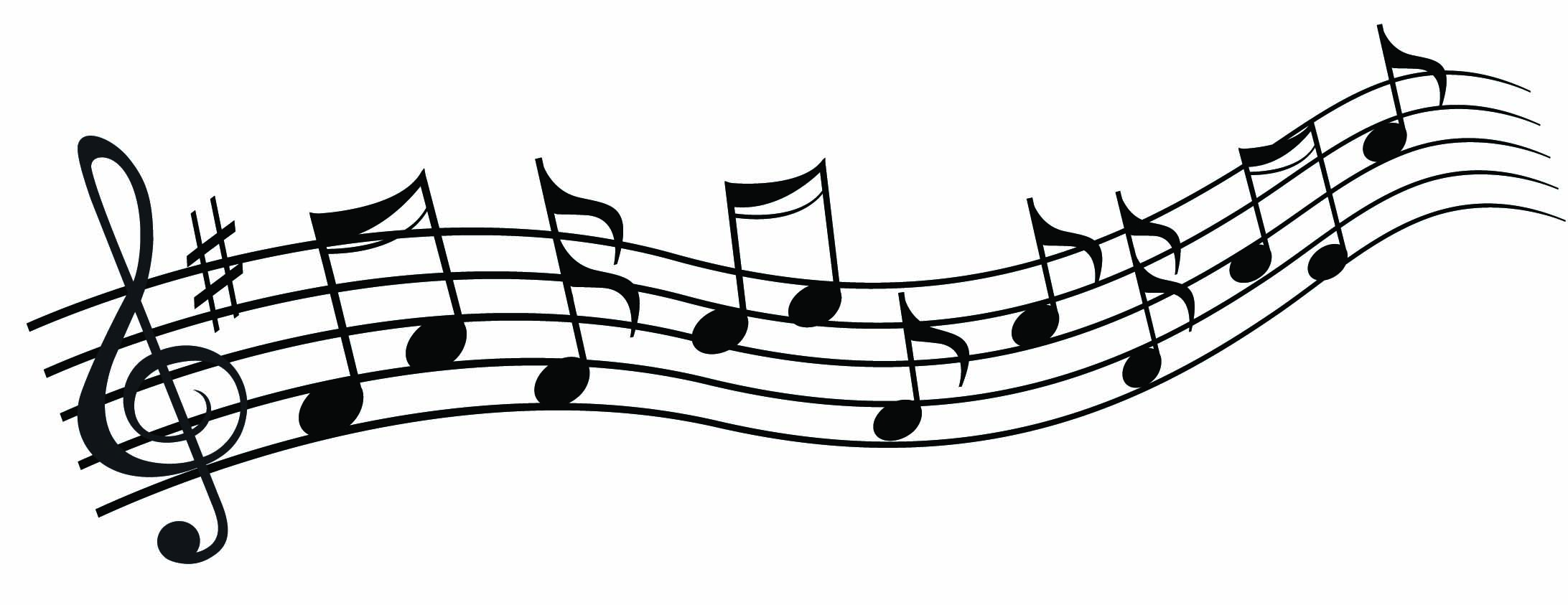 Free Music Images