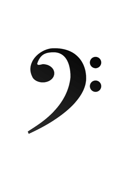 Free Music Note Clipart