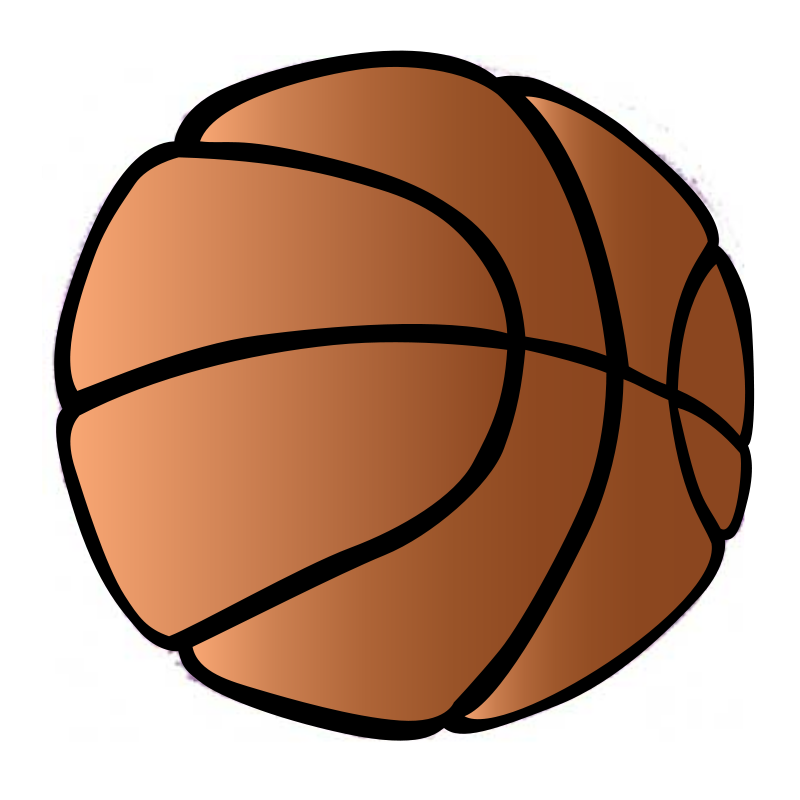 Free Sports Clipart