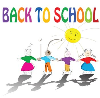 Gallery For Free Back School Animated