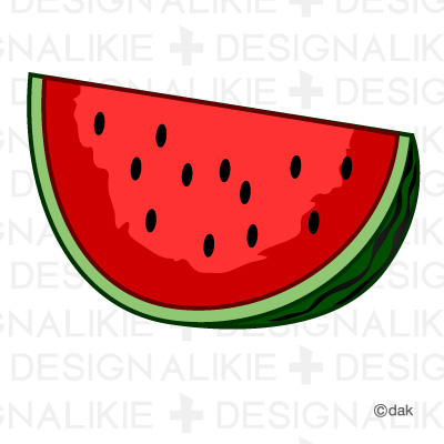 Gallery For Free Watermellon