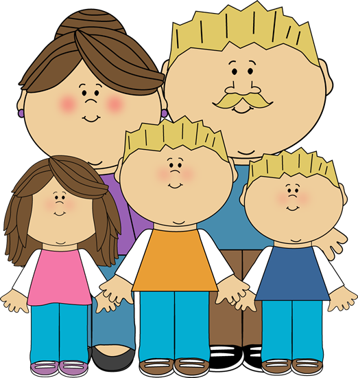 Gallery For Kids Family