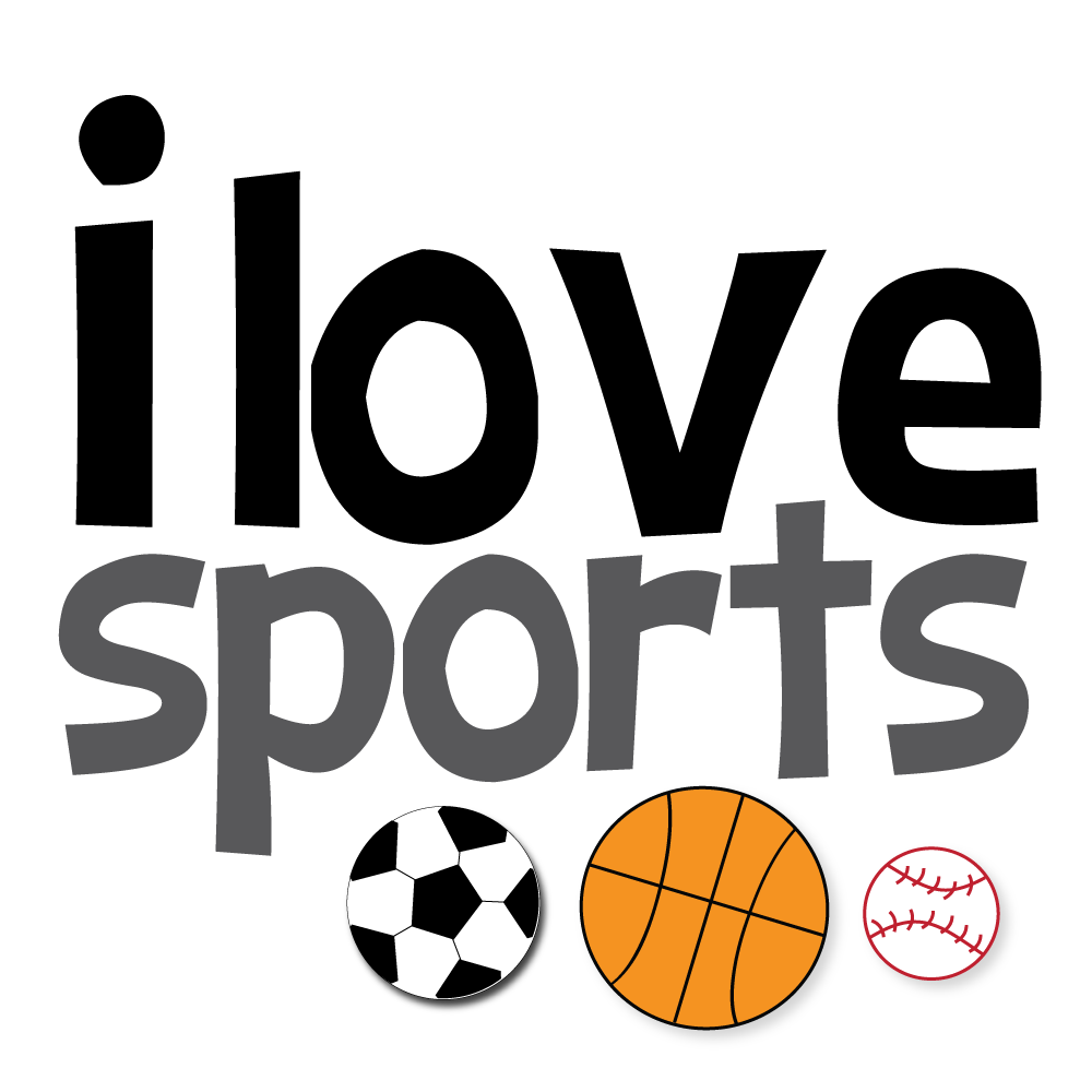 best sports clipart 26137 clipartion com free sports clipart templates free sports clipart downloads