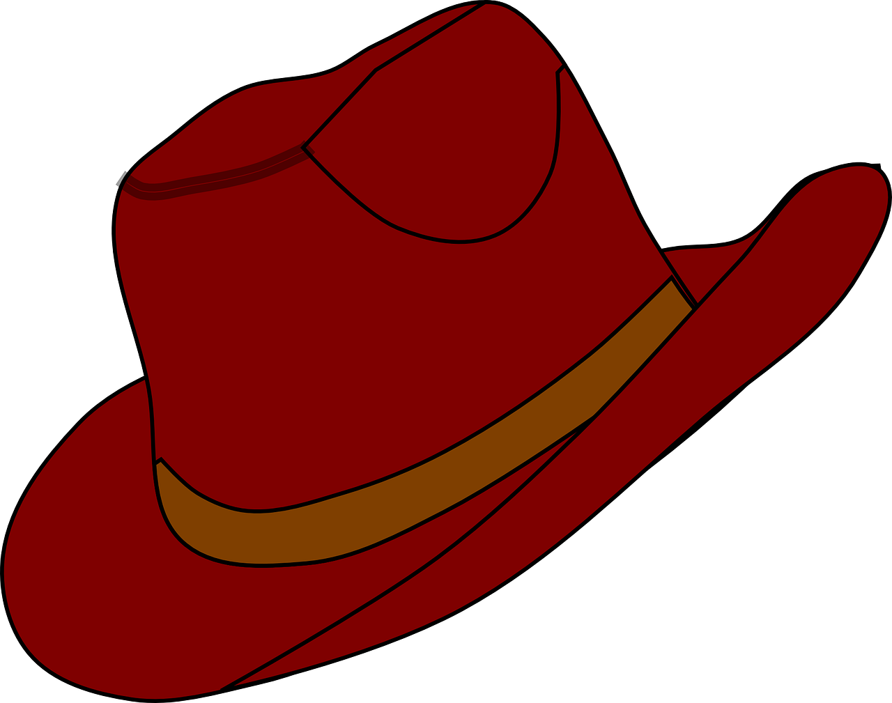 Hat Images Free For Commercial Use