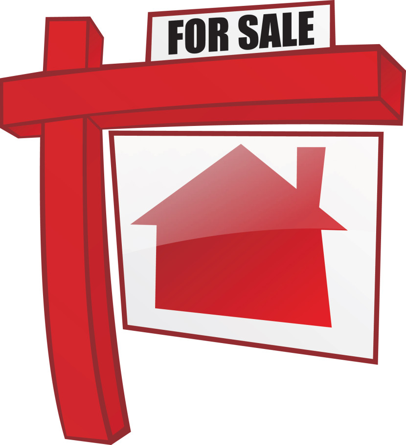House for sale clipart for House for sale pictures
