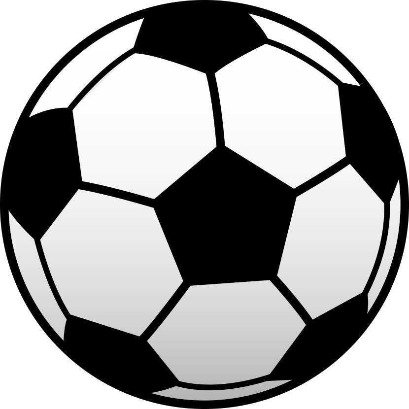 Image Football Soccer